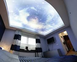 which is the best stretch ceiling designs for home interior quora