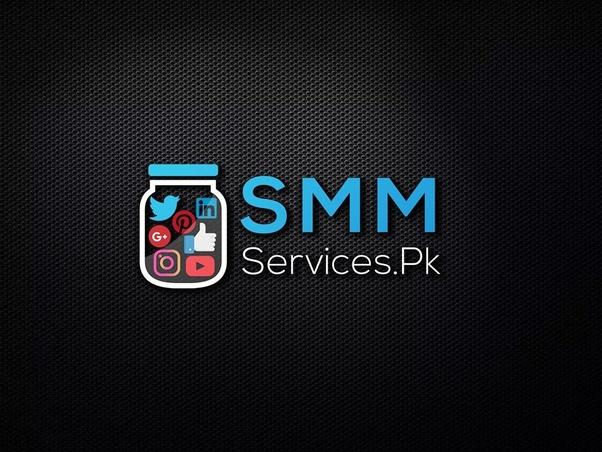 Quels sont les meilleurs et les moins chers panneaux SMM avec prise en charge des API?