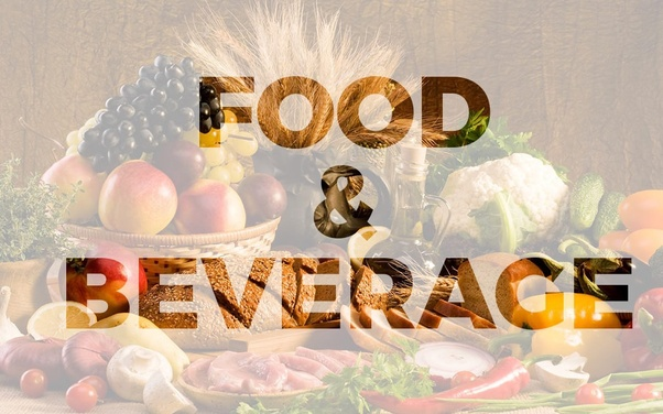 Image result for food and beverage