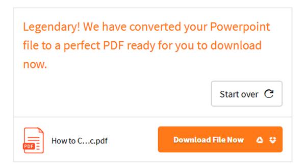 go to smallpdfupload filesdownload pdf file done