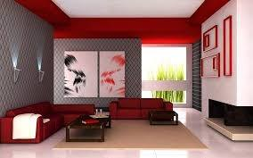 Which institute provide the best interior designer course in Pune