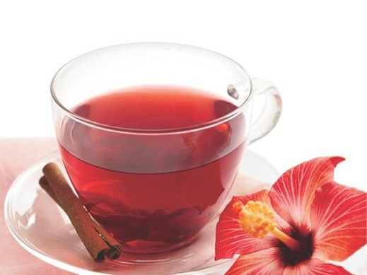 What Are The Health Benefits Of Hibiscus Quora