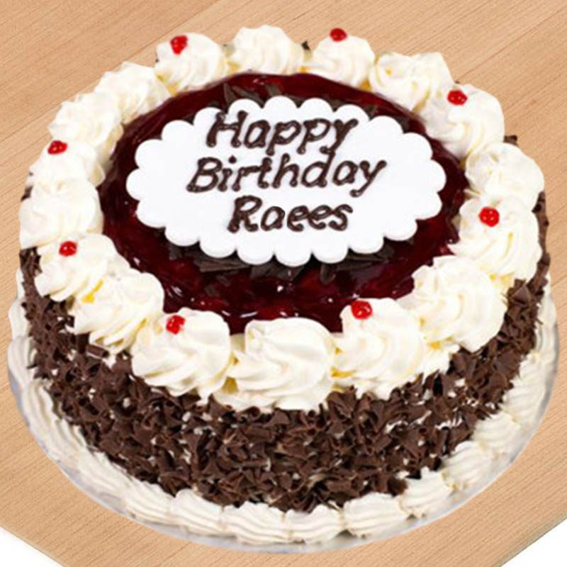 In My Opinion Quick Delivery Is Provided By Online Cake Lucknow With Large Varieties Of Cakes And Gifts