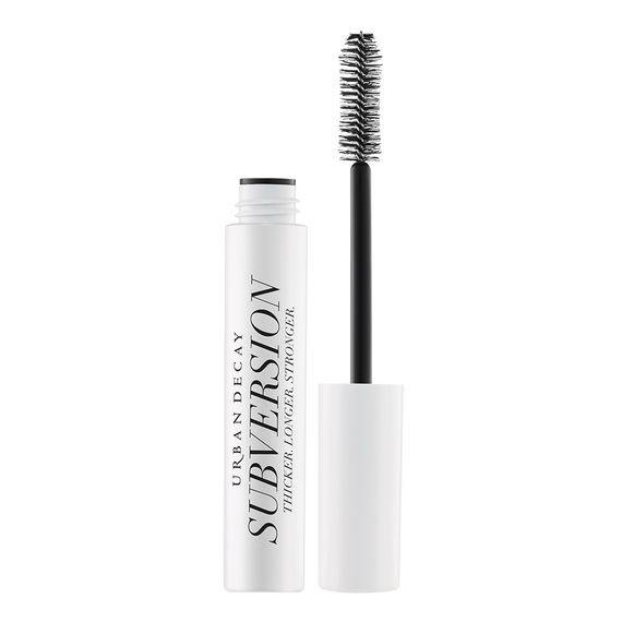 How To Make Your Eyelashes Look Bigger With Mascara Quora