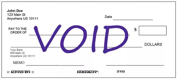 Hold Policy Guide