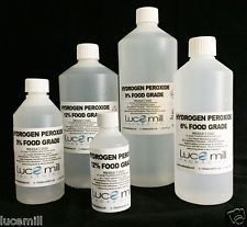 how to buy hydrogen peroxide
