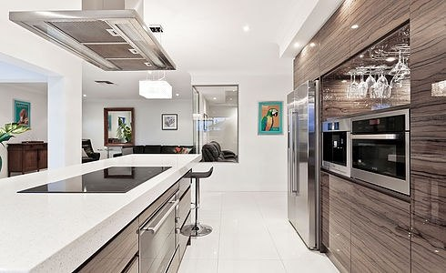 Superb Increased Comfort: Renovation Enhances The Comfort And Satisfaction Of Your  House With A Few Minor Improvements.