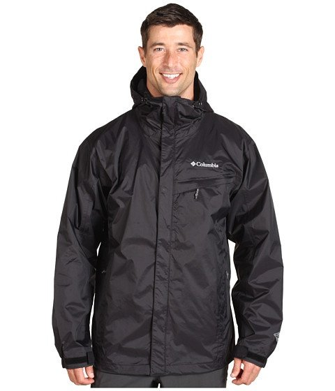 What Are The Differences Between Jacket Hoodie And Coat Quora