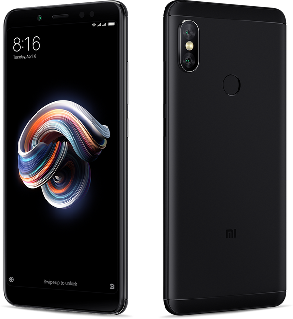 How to see the SMS settings on a Redmi Note 5 - Quora
