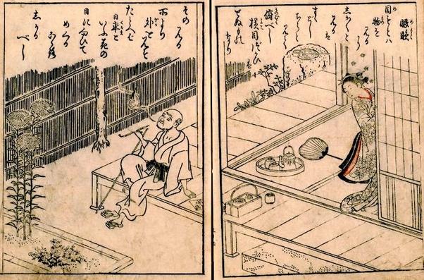 幕府 が 長く 続い 理由 江戸 た