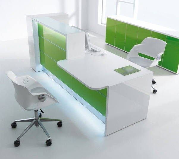 Where Can I Buy Modular Office Furniture?