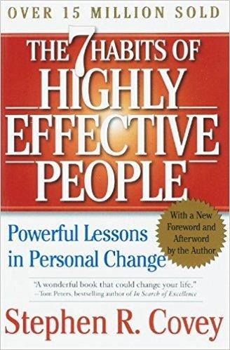 Books about self development