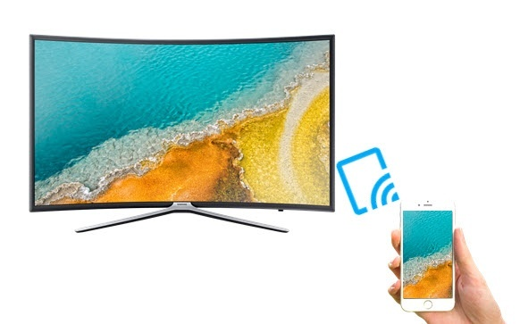 youtube how to connect iphone to tv