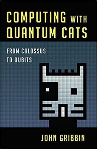 Cat pdf quantum