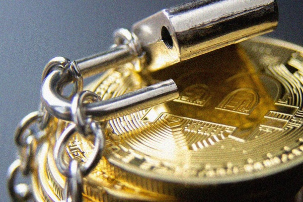 piețele bitcoin se recuperează