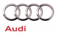 logo audi ringe digital en ci basics brandplattform w intro b rings