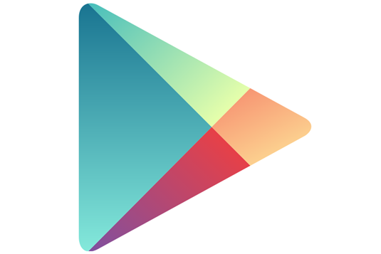 How to publish an android app free in the google play store quora to make the process of publishing as easy as possible we suggest some simple steps for you to follow in order to be a true success on google play store reheart Images