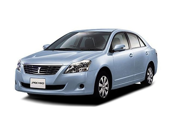 Which is the cheapest car rental platform in the United Arab