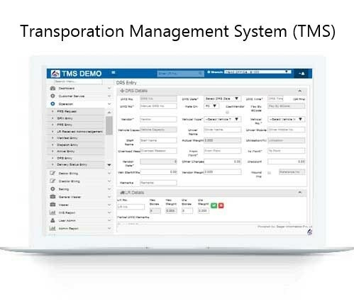 What are the best low-cost transportation management