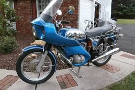 how to reduce fuel consumption in motorcycle