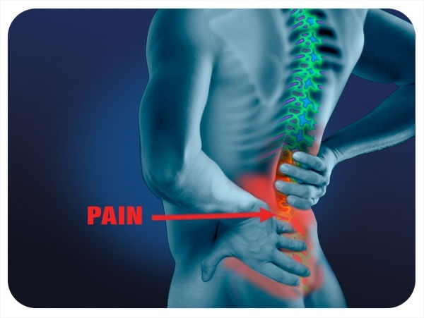 Pain in the anus while sitting-4990