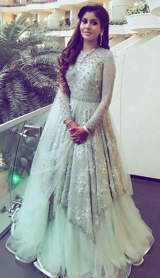What Are Some Good Ideas For Indian Wedding Reception Dresses Quora,Country Wedding Pink Camo Wedding Dress