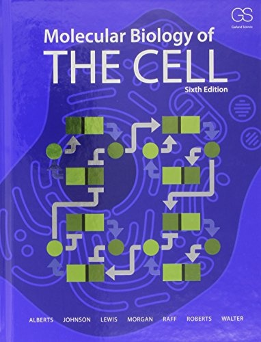 essential cell biology bruce alberts pdf download