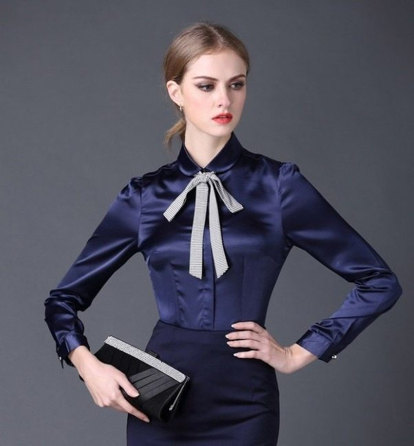What Are Some Good Options For Womens Formal Wear Quora