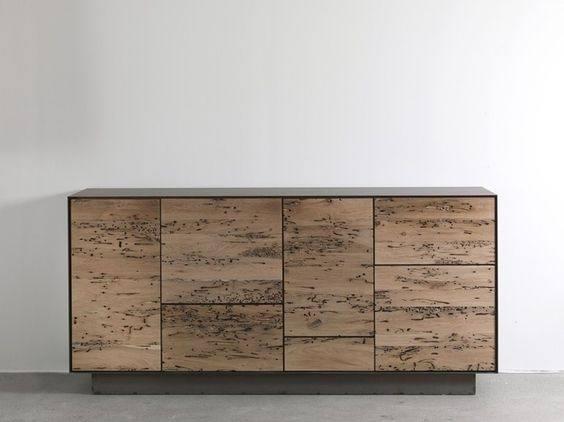Charmant Do Big Furniture Companies Use Recycled Wood?   Quora