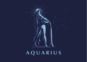 What do you like and hate about your zodiac sign? - Quora