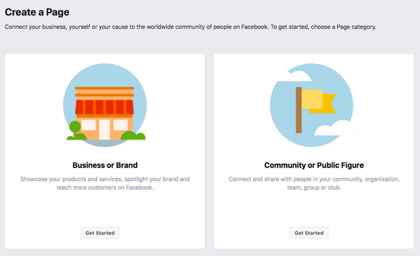 Are Facebook Business Pages Free Quora