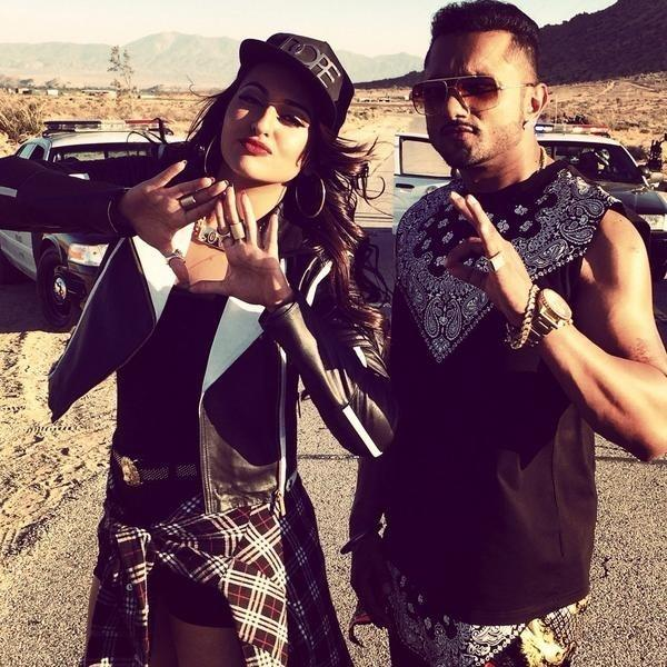 Is Yo Yo Honey Singh An Illuminati Puppet Quora