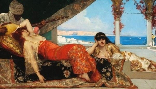 Leann womack erotic slave women art lucy lee gang