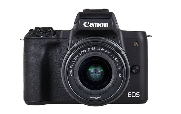 Should I buy the Canon 80D now or wait for the 90D  I'm