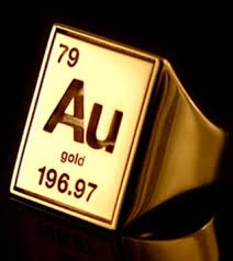 What is the periodic symbol for gold quora origin of name from the anglo saxon word gold the origin of the symbol au is the latin word aurum meaning gold urtaz Images