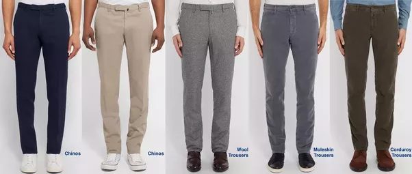 Outlet High Quality TROUSERS - Casual trousers Et Al Design Online Shop YDQYQYzSfW