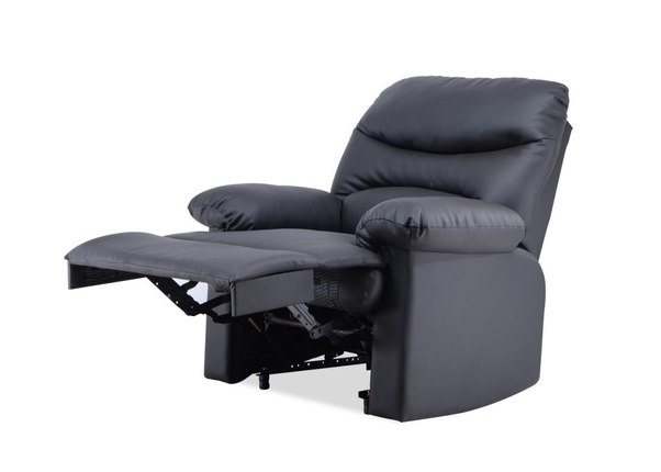 Stressless Alternative furniture what is the best way to buy a high quality recliner quora