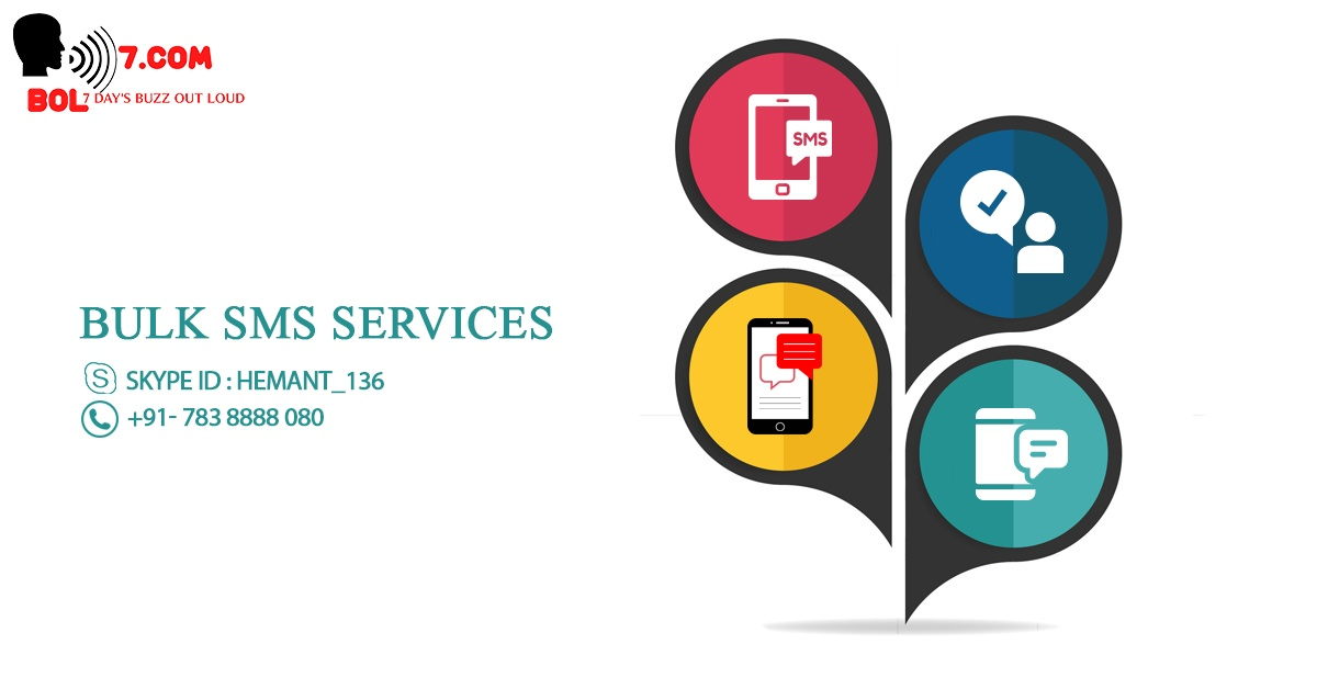 Which companies provide USSD gateway services in Nigeria