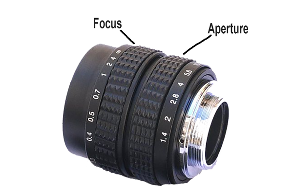 how to set the f stop on an olympus pen e pl8 while using a manual rh quora com Olympus E 420 SLR Olympus E 420 SLR