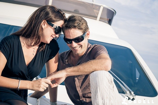 Image result for How to Attract Your Ideal Partner - Three Primary Questions to Answer