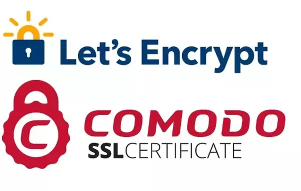 Which SSL certificate is the best for a blog, Let\'s Encrypt or ...