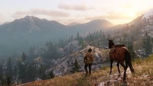 Do you think Red Dead Redemption 2 is better than The Witcher 3? - Quora