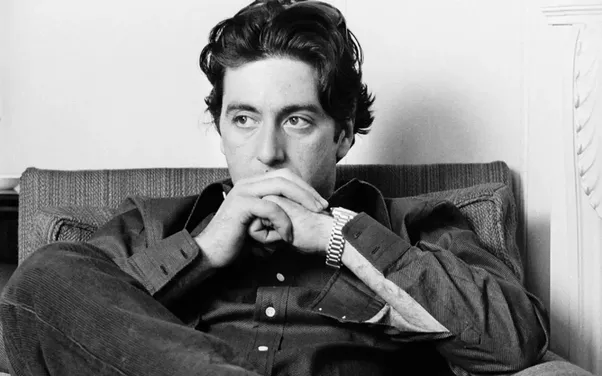 What is so great about al pacino quora al pacino m4hsunfo