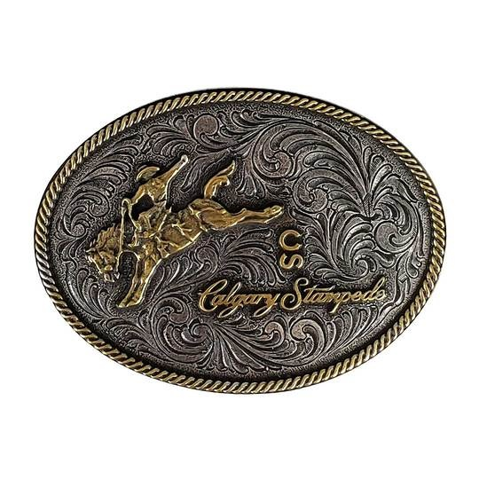 7e896aac6e9 Where is a good place in Calgary to buy cowboy clothes for the ...