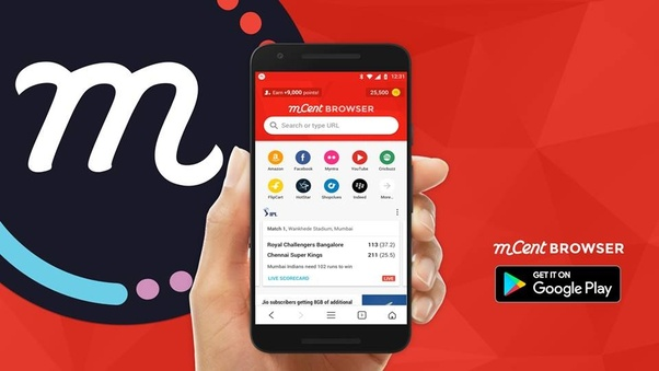 Which is the best free recharge app for Android? - Quora