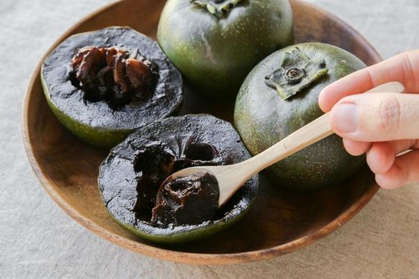 Cuál Es La Fruta Más Exótica Que Has Probado Quora
