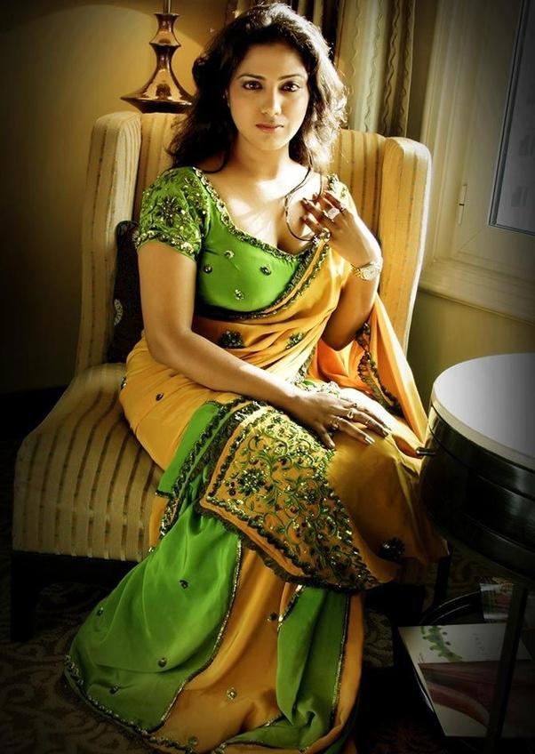 free-marathi-sexy-images