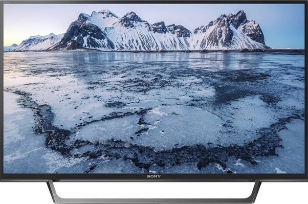 Which is best 32 inch LED TV? - Quora