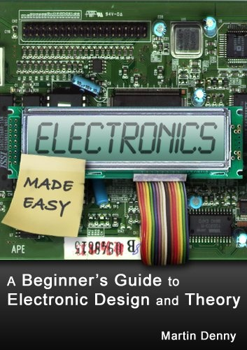 Where can I get a PDF of Made Easy books for electronics and