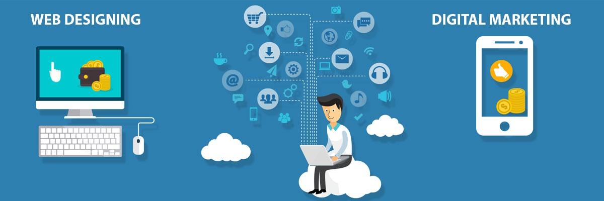Website-Development-and-Digital-marketing